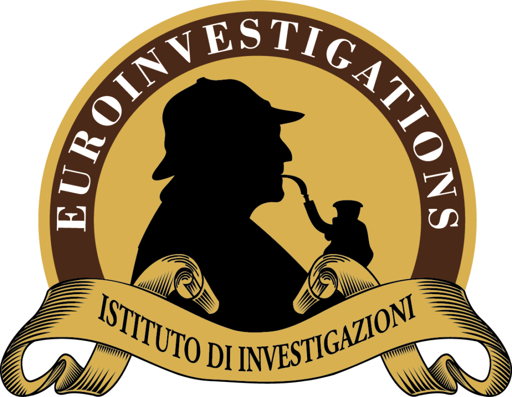 logo euroinvestigations